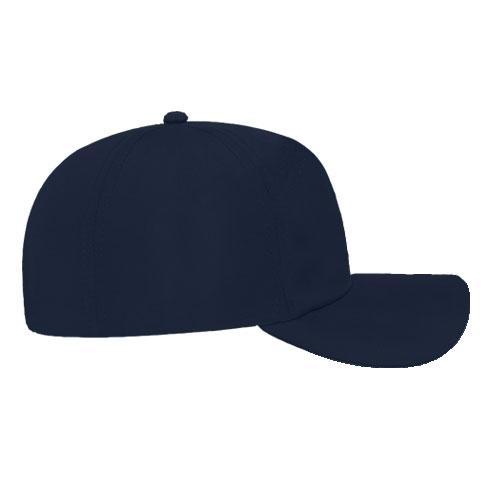 af51309c74 Porto Blue  Fábrica de Camisetas. Tel  (24) 2231-4881  (24) 2231-6071