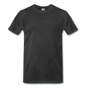 Camisetas Promocionais | Gola-Olimpica-Preto