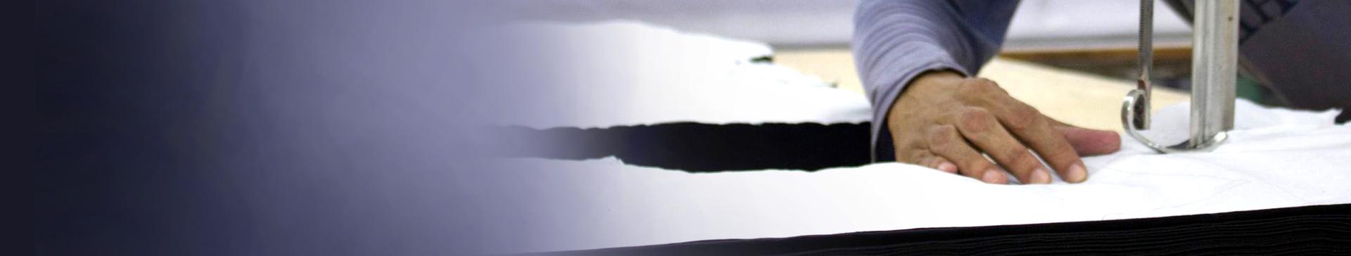 Camisetas no atacado   banner-corte