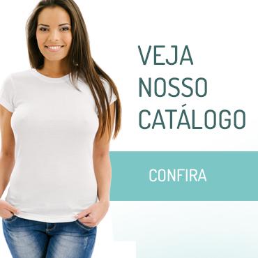 catalogo-home