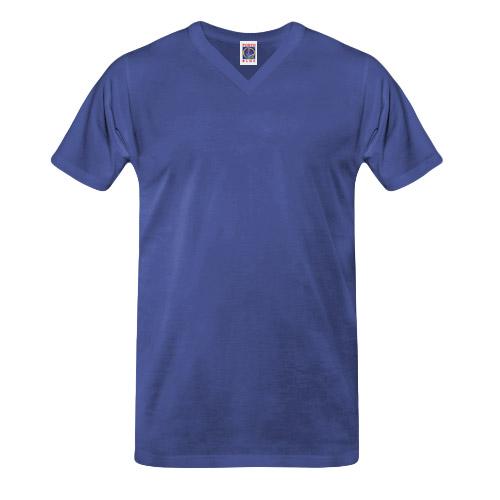 ec7f99387485e Camisetas Promocionais Atacado
