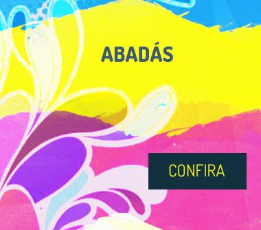 img-produtos-abada