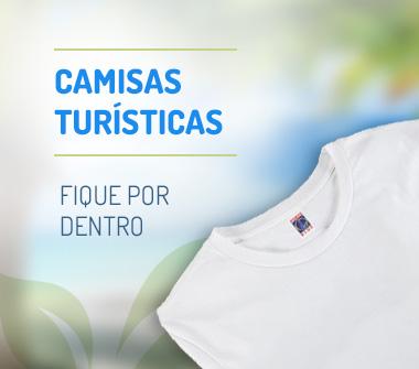 img-produtos-camisasecologicas