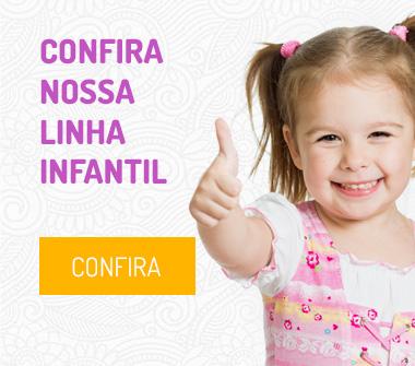img-produtos-infantil