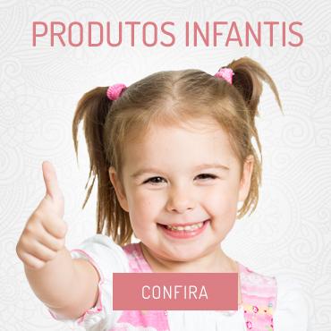 Fábrica de Camisetas | Camiseta Infantil Promocional
