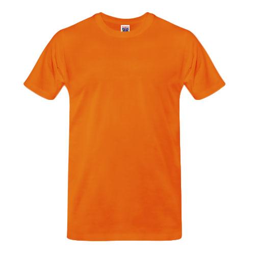 5feaf1215d Fábrica de Camisetas Gola Olímpica