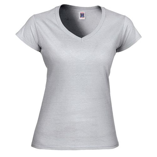 camisa-feminina-golav-frente-cinzqa
