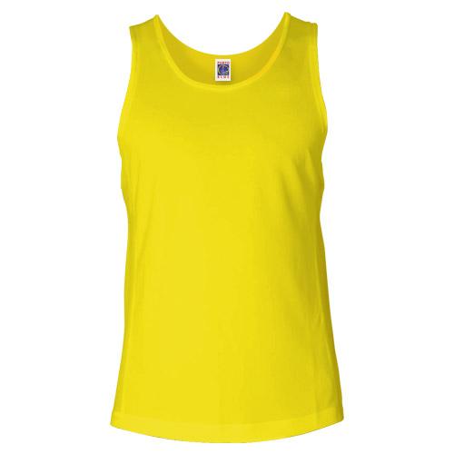 regata-masc-frente-amarelo