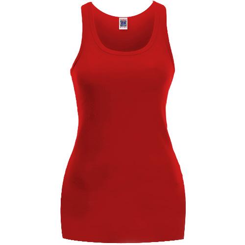 vestido-regata-frente-vermelho