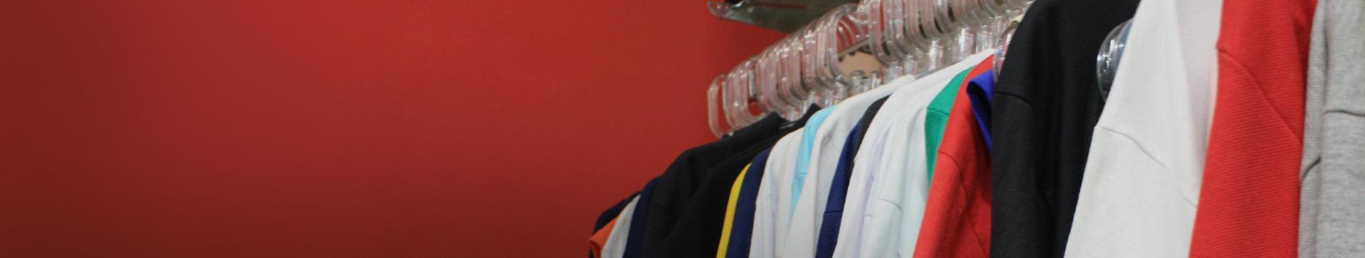 banner-lojas | Camisetas no atacado