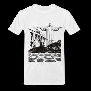Camisas Turísticas | Rio de Janeiro 2