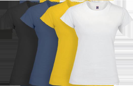 Camisetas femininas no atacado | banner-feminino