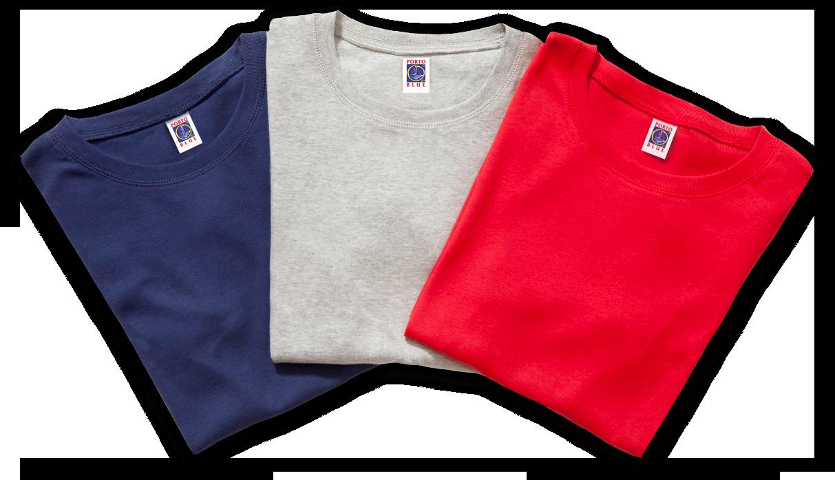 Fábrica de Camisetas  d262a1873ca