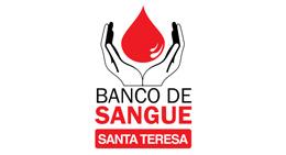 Fabrica de Camisas | Cliente Banco de Sangue
