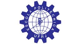 Fabrica de Camisas | Cliente CAP UFRJ