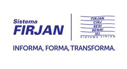 Fabrica de Camisas | Cliente FIRJAN