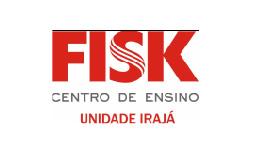 Fabrica de Camisas | Cliente FISK