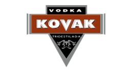 Fabrica de Camisas   Cliente Kovak