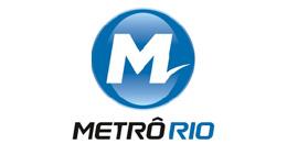 Fabrica de Camisas | Cliente Metro Rio