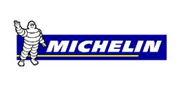 Fabrica de Camisas | Cliente Michelin