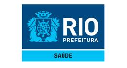 Fabrica de Camisas | Cliente Prefeitura do Rio