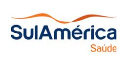 Fabrica de Camisas | Cliente Sulamerica