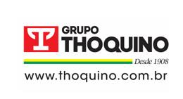 Fabrica de Camisas | Cliente Thoquino