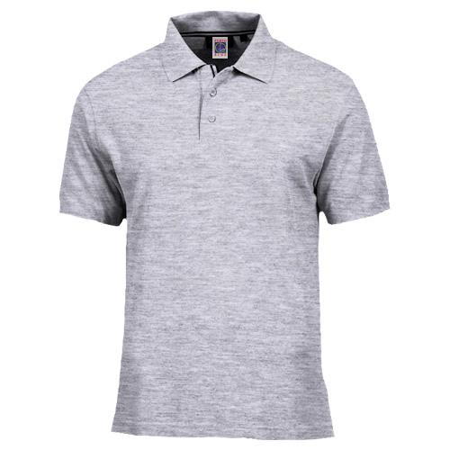 d37e557690 Fábrica de Camisas Polo no Atacado