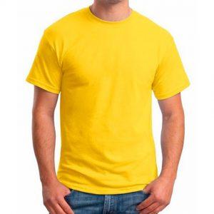 cfa4d17a7 Você tem algum conhecimento a respeito de camisetas lisas  Sabe o público  alvo dessas peças  Será que uma fábrica de camisetas para estampar gera  muito ...