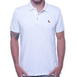 Camiseta polo personalizada - Tudo o que você precisa saber - Porto Blue de5736186a24f
