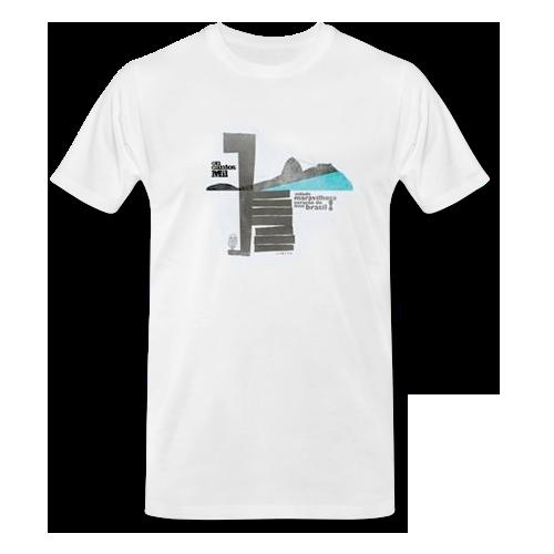 745fcee5df09 Fábrica de Camisas Turísticas | Tel: (24) 2231-4881