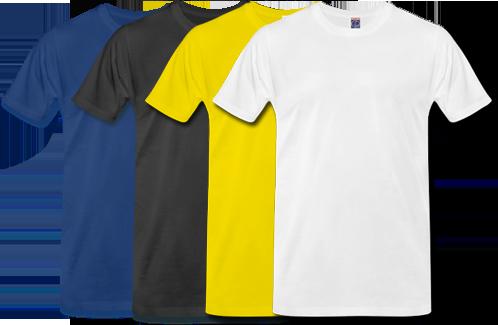 Fábrica de camisas masculinas | img-banner-masculino