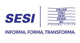 Fabrica de Camisas | Cliente SESI
