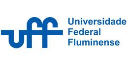 Fabrica de Camisas   Cliente UFF